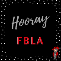 FBLA takes several top honors