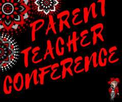 Parent Teacher Conference Updates