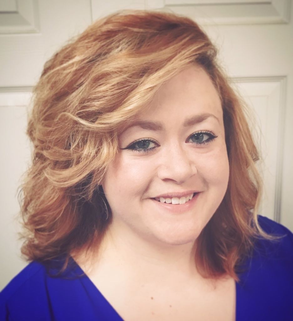 We would like to welcome Mrs. Rebecca Mize to the staff at the High School.  She will be teaching Oral Communications and ELA. Mrs. Mize earned her BA from Harding Univ.