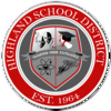 Highland School District